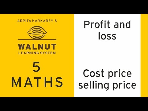 Calculating Profit-Loss from Positions in MT4