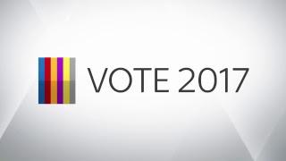 Witney   Live Election Results   Sky News