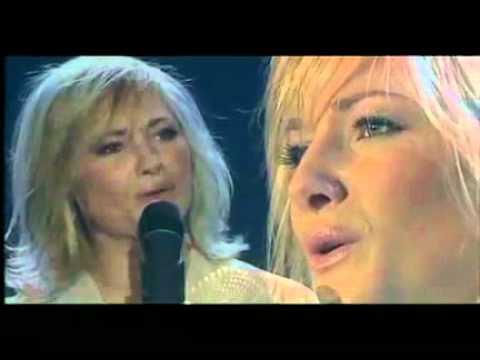 Ave Maria - Helene Fischer