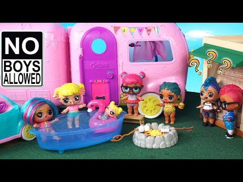lol-doll-new-clubhouse-for-girls---baby-goldie-vs-punk-boi