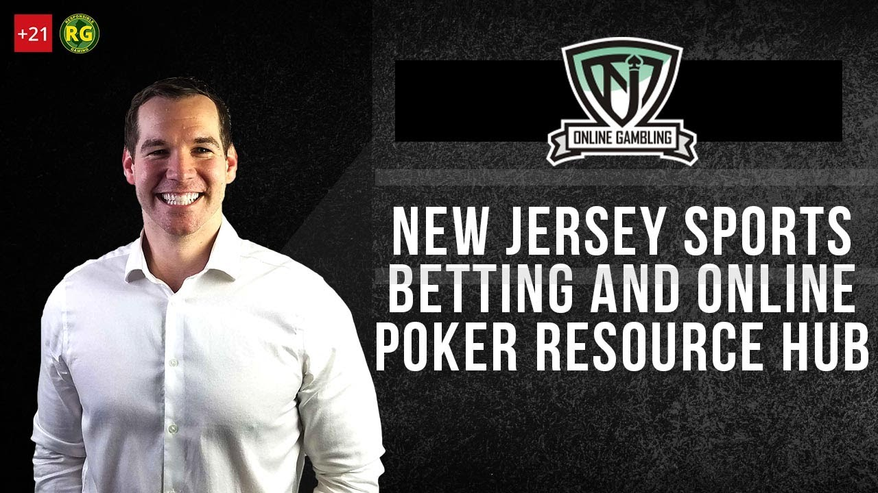 New jersey sports betting license coach college basketball online betting