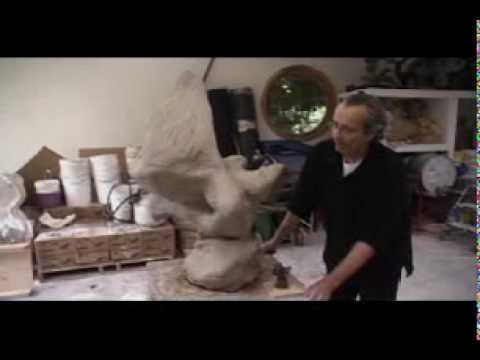 Herb Alpert ''MUSIC FOR YOUR EYES'