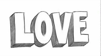 how to love how you look