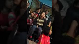 Download Mara Idol 2017 Merina Hlychho- final zâ- theipa châ mawh sala.. MP3 song and Music Video