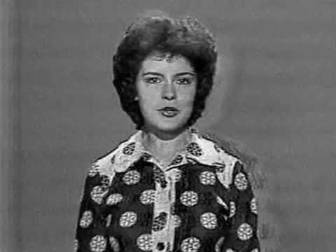 RADIO TV SHQIPTAR 1986 tirana albania CONCERTI YNE 1d ARCHIEV.