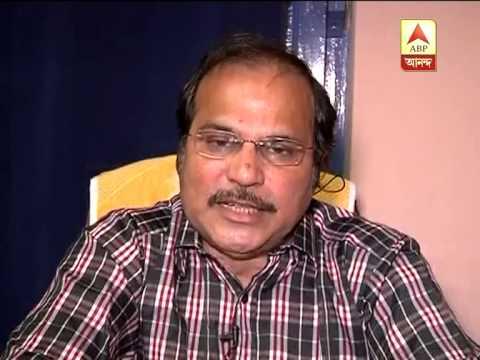 Adhir downplays TMC success in Baharampur municipality polls