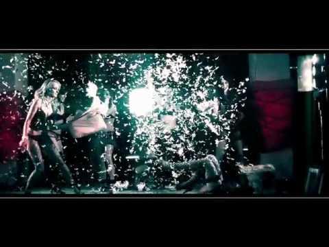 Finlay's 3rd Entrance Videoиз YouTube · Длительность: 2 мин56 с