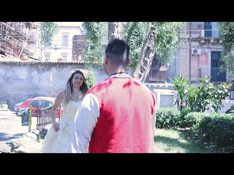 Mariano - se ti ama più di me (Video Ufficiale)