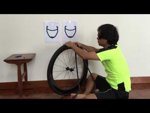 without-levers-and-tools-how-to-change-(and-fix-a-flat)-bike-tire