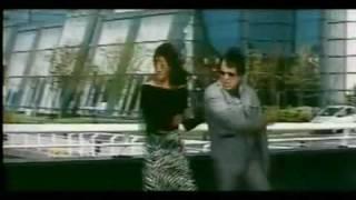 Ek Ladki Chahiye - Kyo Kii... Main Jhuth Nahin Bolta (English Subs)