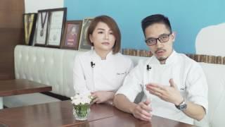 星級名廚烹飪示範 – 廚房俠侶之慢煮生活 (Solemate)