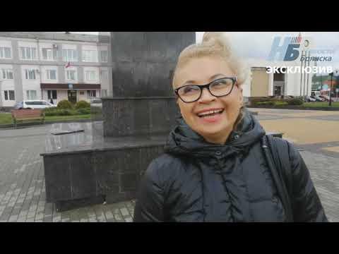 Надежда Нечаева о Карачеве и его проблемах