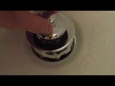 How to prevent hair from going down the drain