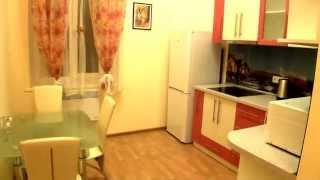 Сдам 1-комнатную квартиру в Одессе на ул.Еврейской в центре города, современный ремонт(Аренда однокомнатной квартиры в центре Одессы возле парка
