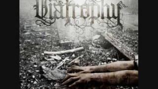 Viatrophy - Treachery