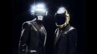 Daft Punk - Lose Yourself To Dance remix M4LICK