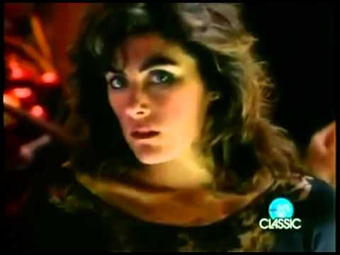 Laura Branigan  Self Controlmp4