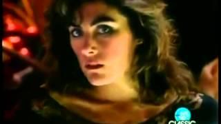 Download Laura Branigan - Self Control.mp4 Mp3 and Videos