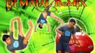 BIKINING ITIM [DJeRhoMhar remix] KMP VIDEO CLIP 2011.mpg