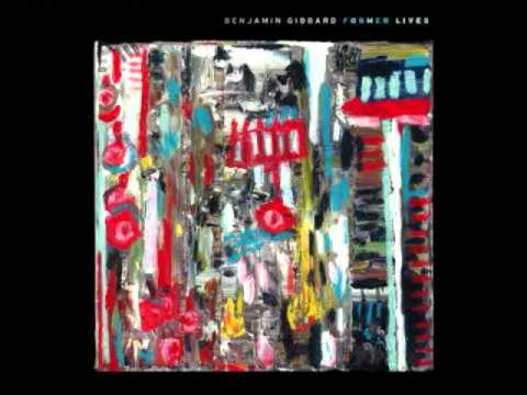 Dream Song - Ben Gibbard