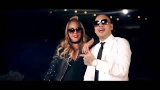 Jacob Forever ft. Srt Dayana - Ojala (Video Oficial)