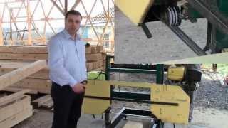 производство клееного бруса, WOODEN HOUSE | ДОМ СРУБ | LJV CHE,| http://holz-haus.wix.com/srub(, 2014-06-26T14:32:28.000Z)