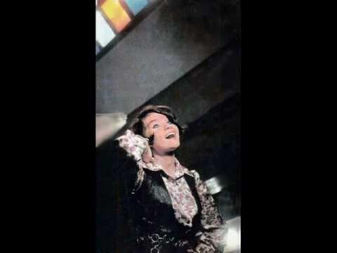 "Margareta Paslaru _ Azi vreau sa rad din nou (Recital extraordinar ""Cerbul de Aur"" 1969)"