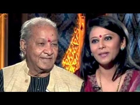I used to distribute sweets when I scored 36% in exams: Hariprasad Chaurasia