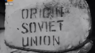 Kalter Krieg Doku zdf   Der Kalte Krieg Marschall Plan   Reportage über den Marschall Plan