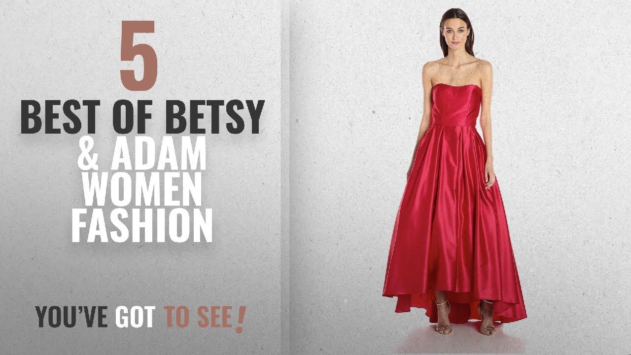 5da82f88de15 Betsy & Adam Women Fashion [2018 Best Sellers]: Betsy & Adam Women's ...