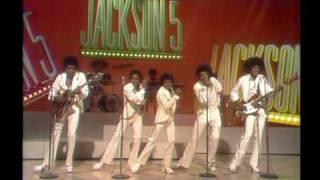 Michael Jackson - Looking Through The Windows