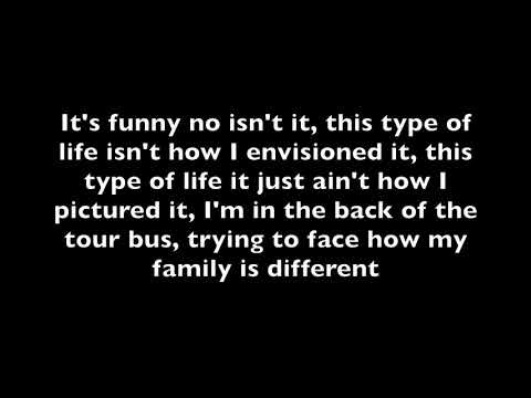 Intro 2- NF Lyrics