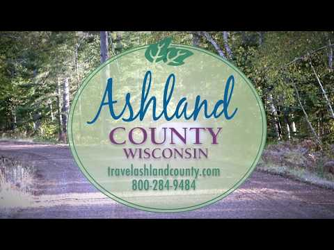 Ashland County Commercial 2017