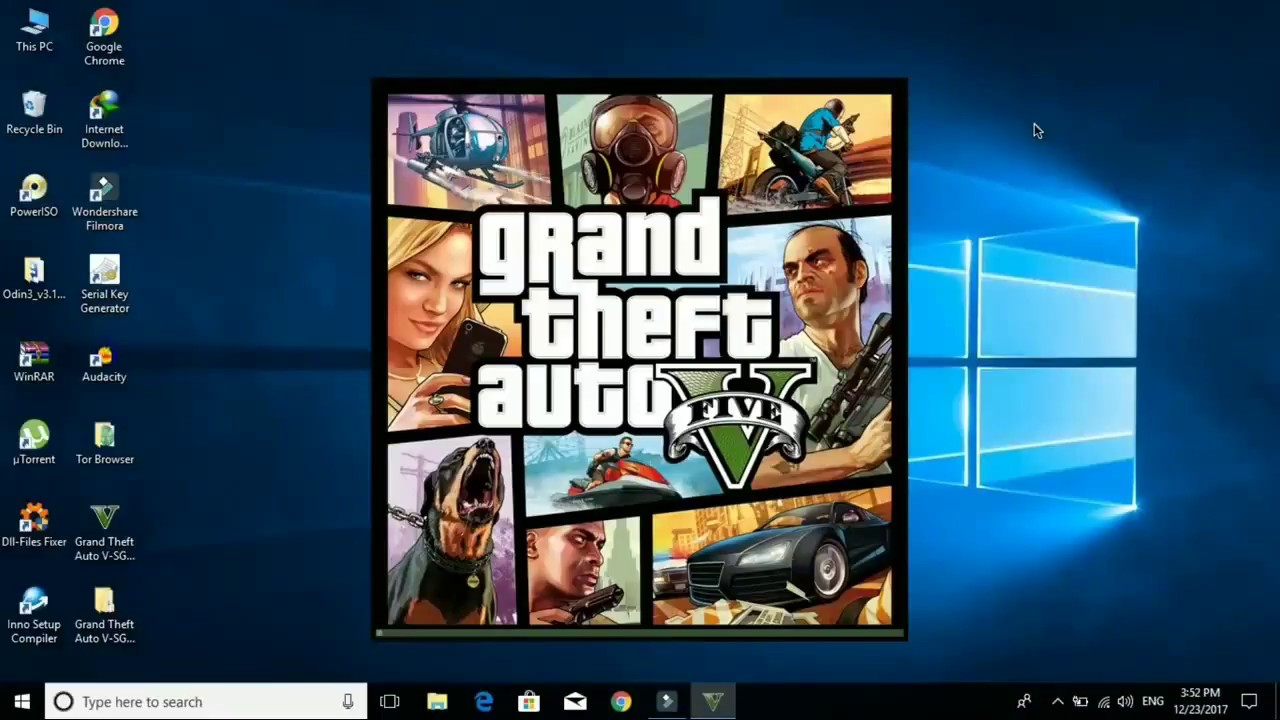 auto v compressed download grand theft highly pc