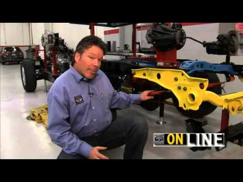 2014 toyota tundra coil and leaf springs at don ringler toyota temple belton waco austin killeen. Black Bedroom Furniture Sets. Home Design Ideas