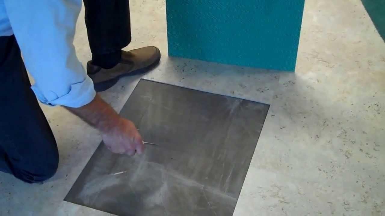 stone look lvt luxury vinyl tile is an easy way to create a great floor