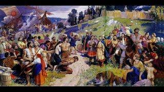Буржуазия и народники разбились об общинный строй в... 1870-ых! Фурсов