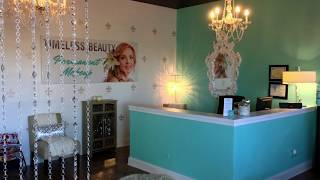 Permanent Cosmetic Boutique in Naperville Thumbnail