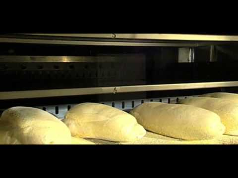 Picard MT Series Main Features - Food Makers Bakery Equipment