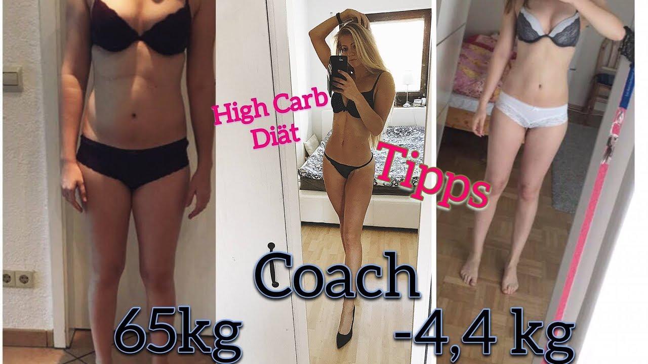 wie kann ich in 4 wochen 15 kg abnehmen