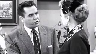 I Love Lucy: Women's Rights thumbnail