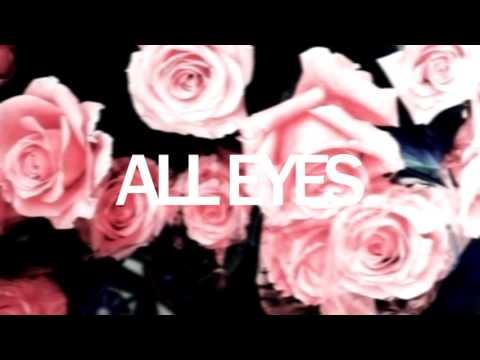 (FREE) Meek Mill Type Beat | All Eyes