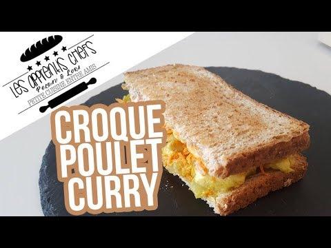 croque-poulet-curry-:-un-croque-trop-trop-bon-!!!---les-apprentis-chefs