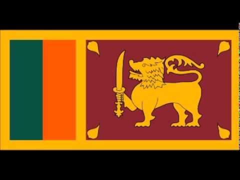 A Brief Introduction To Sri Lanka