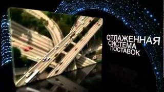 GlassTeam.ru(, 2011-03-14T19:00:26.000Z)