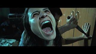 Голоса с того света - Официальный Трейлер HD 2019 (Ужасы)