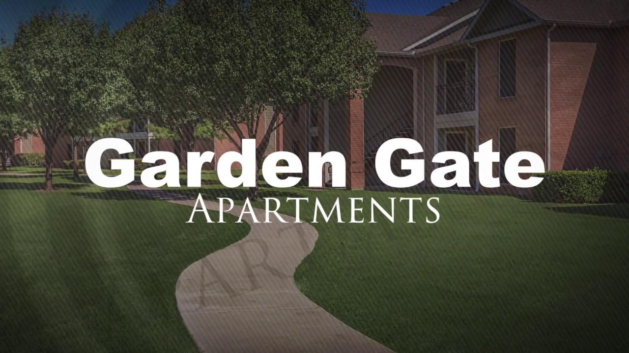 Garden Gate Apartments   Fort Worth, TX