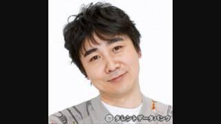 浜田賢二 HAMADA Kenji ボイスサンプル