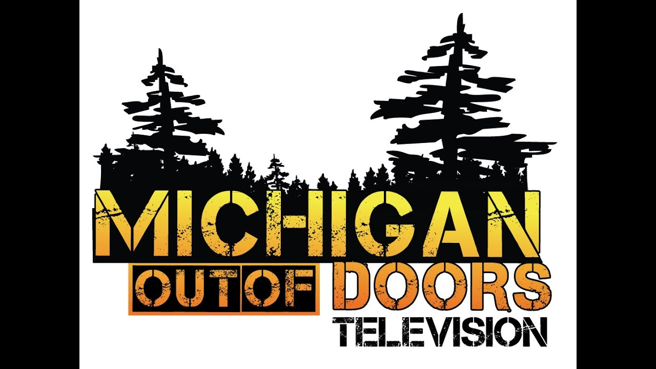 Michigan Out Of Doors TV - Episodes