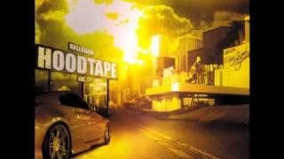 Hoodtape Vol.1 Kollegah - Meine Lady